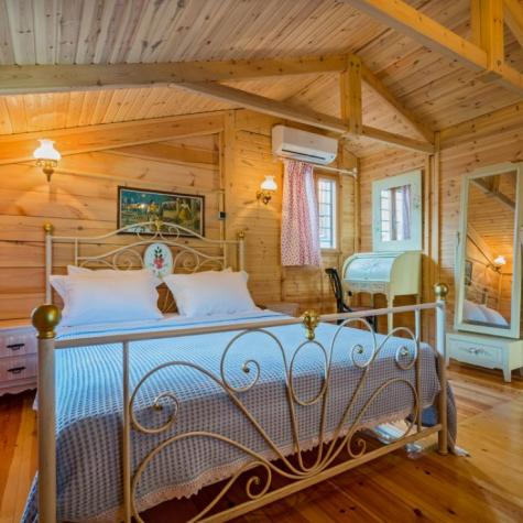 Woodenhouse_Halkidiki_Akrathos_Houses (1)