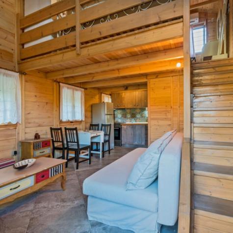 Woodenhouse_Halkidiki_Akrathos_Houses (2)