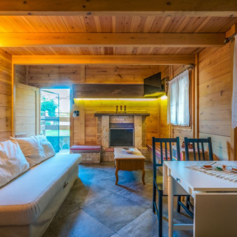 Woodenhouse_Halkidiki_Akrathos_Houses (3)