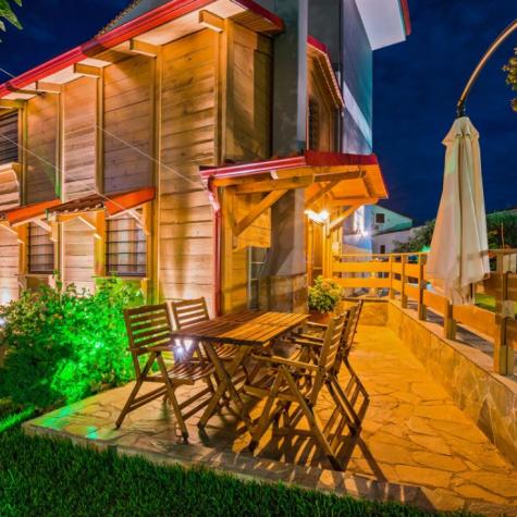 Woodenhouse_Halkidiki_Akrathos_Houses (5)