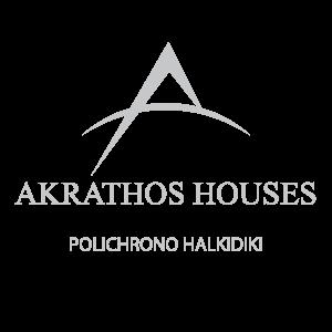 Akrathos Houses